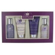 Style & Grace Style & Grace Indulgent Treats Set Gift Set
