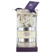 Style & Grace Style & Grace Luxury Bath Gift Set