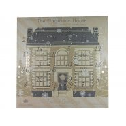 Style & Grace Style & Grace The Fragrance House Advent Calendar