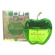 Succulent Green EDP 100ml Spray