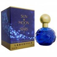 Karl Lagerfeld Sun Moon Stars 100ml EDT Spray