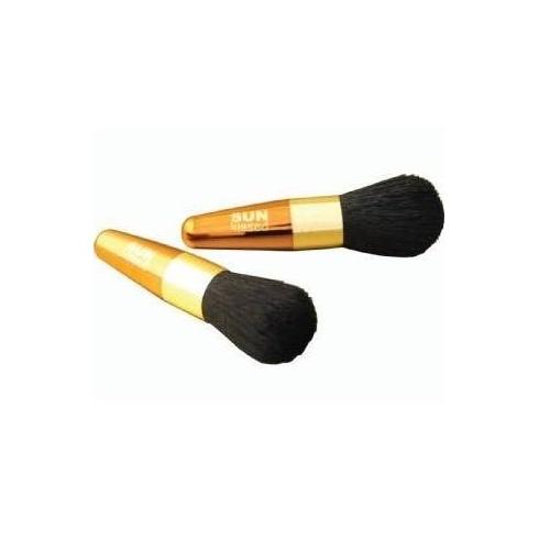 Sunkissed Bronzing Brush (Dumpy brush)