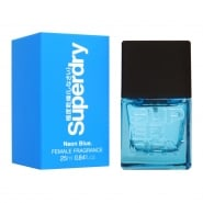 Superdry Blue Cologne 25ml