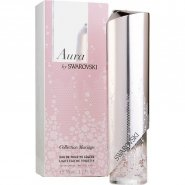 Swarovski Aura Collection Mariage 50ml Light EDT Spray