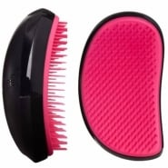 Tangle Teezer Salon Elite Detangling Hair Brush - Elite Neon Pink