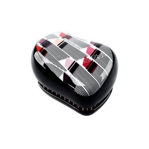 Tangle Teezer Tangel Teezer Compact Styler Lulu Guiness
