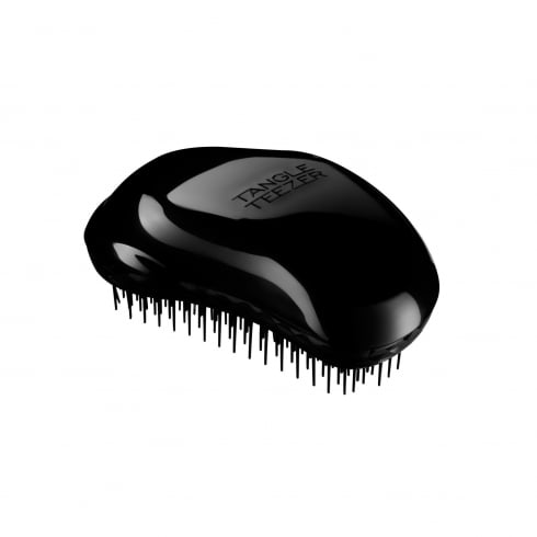 Tangle Teezer The Original Detangling Hair Brush - Panther Black