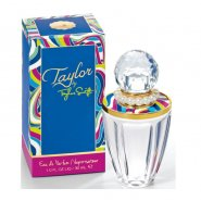 Taylor by Taylor Swift 100ml EDP Spray