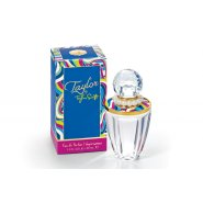 Taylor by Taylor Swift 30ml EDP Spray