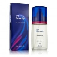 Taylor of London Panache 30ml EDP Spray