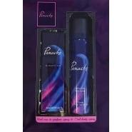Taylor of London Panache Gift Set 30ml EDP + 75ml Body Spray
