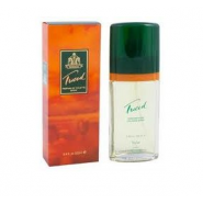 Taylor of London Tweed 100ml Concentrated Cologne Spray