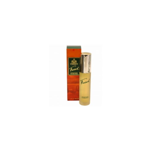 Taylor of London Tweed 50ml Concentrated Cologne Spray