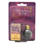Taylor Swift Wonderstruck EDP 5ml Mini