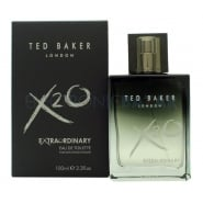 TED BAKER X20 MEN EDT 100ML SPRAY