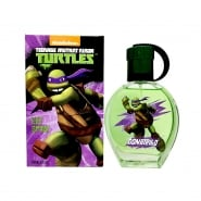 Teenage Mutant Ninja Turtles Donatello 100ml EDT Spray
