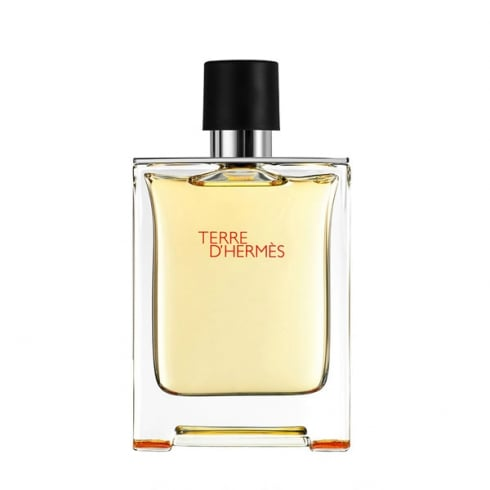 Hermes Terre D Hermes EDT Spray 500ml