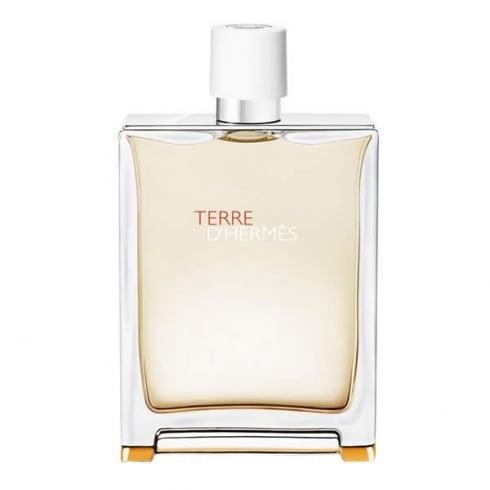 Hermes Terre De Hermes Eau Tres Fraiche EDT Spray 125ml