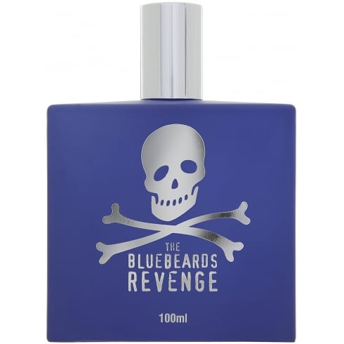 The Bluebeards Revenge 100ml EDT Spray