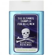 The Bluebeards Revenge Concentrated Shampoo 250ml