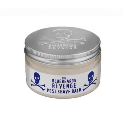 The Bluebeards Revenge Postshave Balm 100ml
