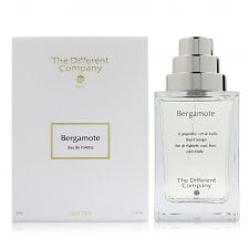 The Different Company Tdc Bergamote EDT 100ml