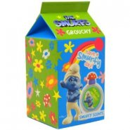 The Smurfs Grouchy 50ml EDT Spray
