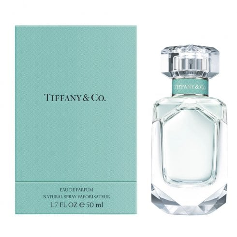 Tiffany & Co EDP 30ml Spray