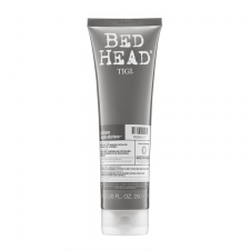 Tigi Bed Head Anti Dotes Reboot Scalp Shampoo 250ml