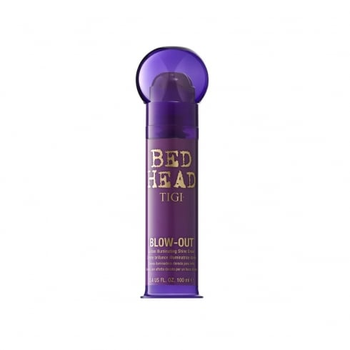 Tigi Bed Head Blow-Out 100ml