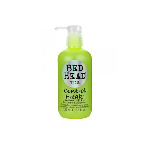 Tigi Bed Head Control Freak Conditioner 250ml