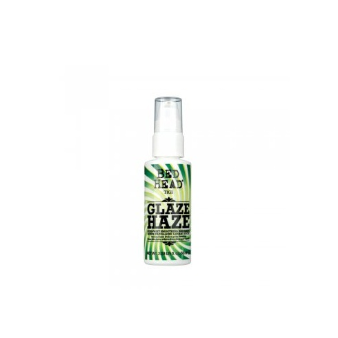 Tigi Bed Head Glaze Haze Smoothing Serum 60ml