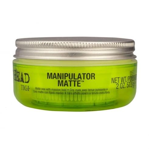Tigi Bed Head Manipulator Matte 60ml