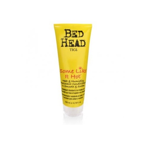 Tigi Bed Head 'Some Like It Hot' 200ml Conditioner