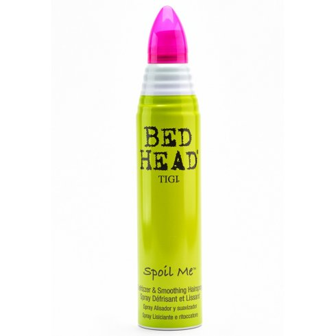Tigi Bed Head Spoil Me Defrizzer Spray 300ml