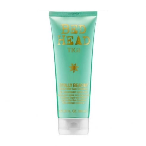 Tigi Bed Head Totally Beachin Conditioner 200ml