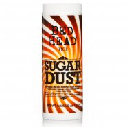Tigi Bedhead Candy Fixations Sugar Dust Root Powder 1g