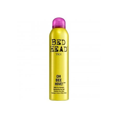 Tigi Bedhead Oh Beehive Matte Dry Shampoo 238ml