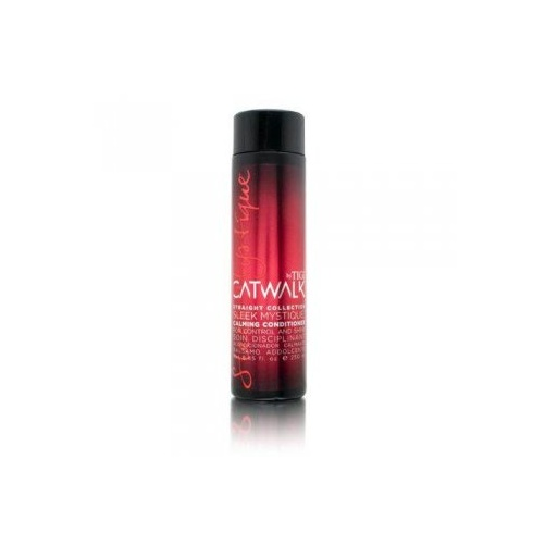 Tigi Catwalk Series Sleek Mystique Calming Conditioner 250ml