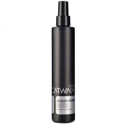 Tigi Catwalk Sessions Work It Hairspray 300ml