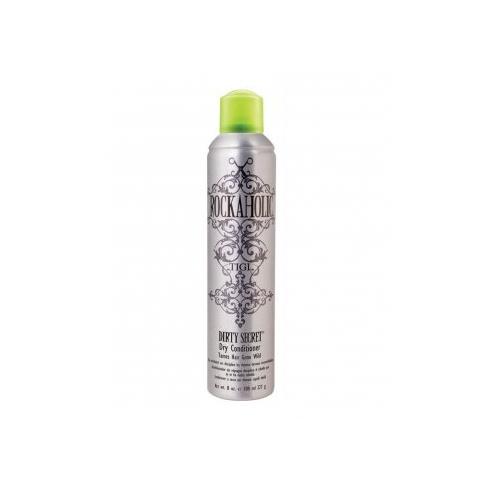 Tigi Rockaholic Dirty Secret Dry Conditioner 300ml