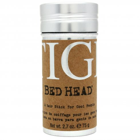 Tigi Wax Stick Texture and Style A Hair Stick for Cool People 75g