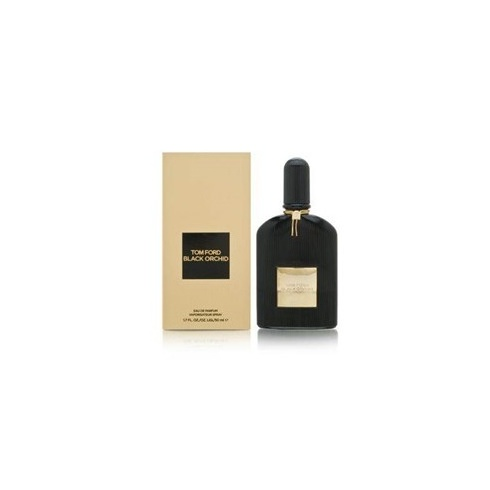 Tom Ford Black Orchid 50ml EDP Spray