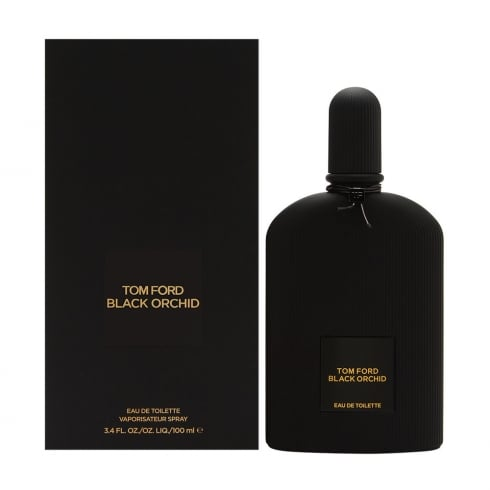 Tom Ford Black Orchid EDT 100ml Spray
