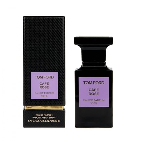 Tom Ford Cafe Rose 50ml EDP Spray
