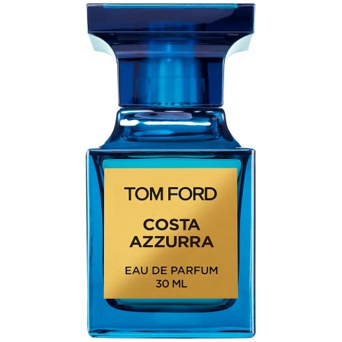 Tom Ford Costa Azzurra 30ml EDP Spray