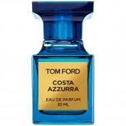 Tom Ford Costa Azzurra 30ml EDP Spray