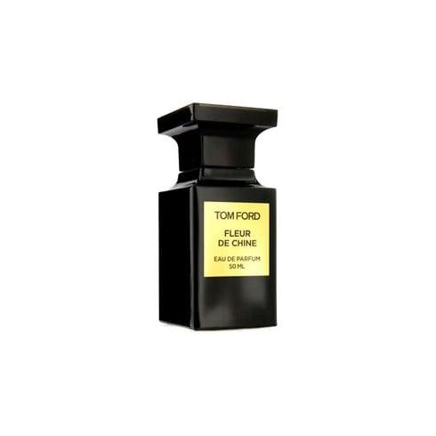 Tom Ford Fleur de Chine 50ml EDP Spray