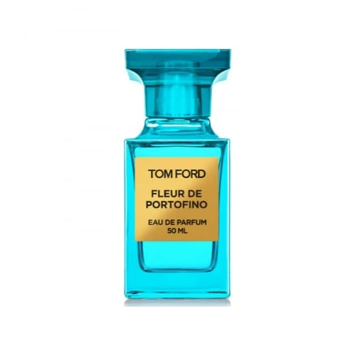Tom Ford Fleur De Portofino EDP Spray 50ml