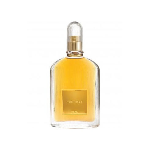 Tom Ford for Men 50ml EDT Spray